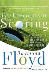 The Elements of Scoring