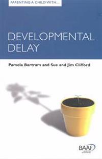 Parenting a Child with Developmental Delay