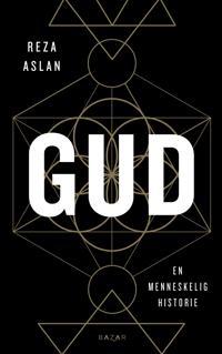 Gud; En menneskelig historie