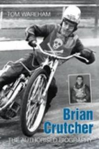 Brian Crutcher