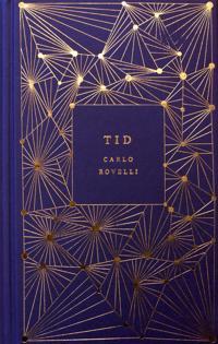 Tid - Carlo Rovelli   Ridgeroadrun.org