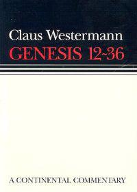 Genesis 12-36