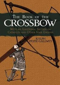 The Book of the Crossbow
