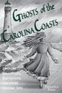 Ghosts of the Carolina Coasts