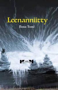Leenanniitty
