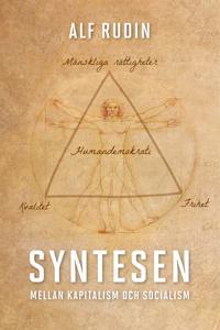Syntesen – mellan kapitalism och socialism
