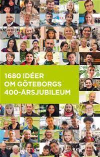 1680 idéer om Göteborgs 400-årsjubileum