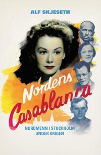 Nordens Casablanca