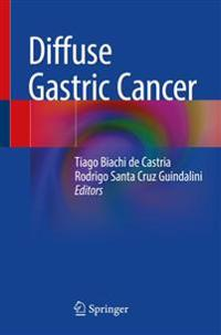 Diffuse Gastric Cancer