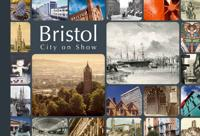 Bristol, City on Show