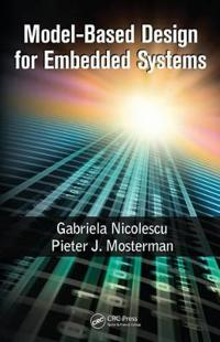 Model-Based Design for Embedded Systems