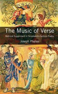 The Music of Verse
