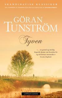 Tyven - Göran Tunström pdf epub
