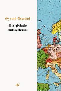 Det globale statssystemet