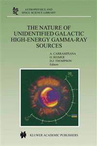 The Nature of Unidentified Galactic High-Energy Gamma-Ray Sources