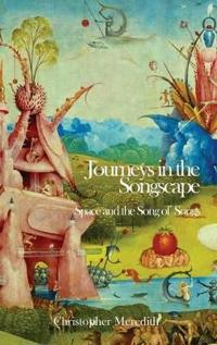Journeys in the Songscape