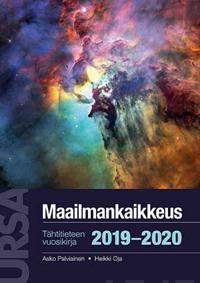 Maailmankaikkeus 2019-2020