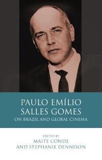 Paulo Emilio Salles Gomes