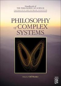 Philosophy of Complex Systems