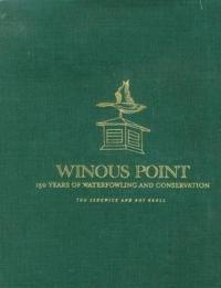 Winous Point