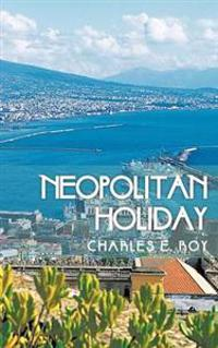 Neopolitan Holiday