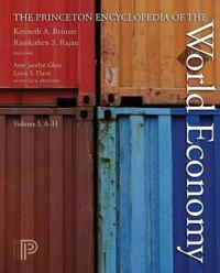 The Princeton Encyclopedia of the World Economy