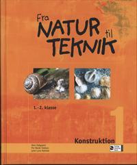 Fra natur til teknik-Konstruktion 1