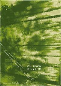 Kesä 1805