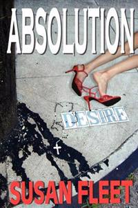 Absolution-Edition2: A Frank Renzi Novel