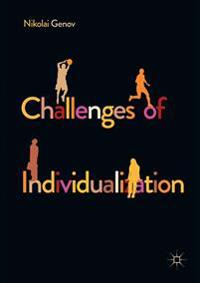 Challenges of Individualization