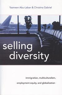 Selling Diversity