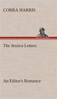 The Jessica Letters