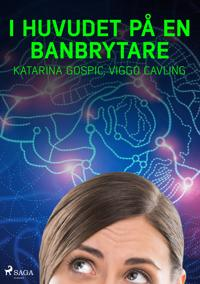 I huvudet på en banbrytare - Katarina Gospic, Viggo Cavling pdf epub