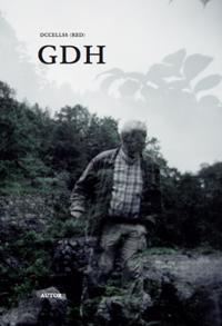 GDH -  pdf epub