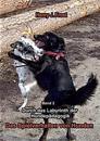 Skript 1 - Das Spielverhalten Von Hunden