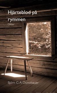 Hj Rteblod P Rymmen