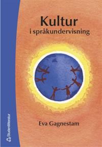Kultur i språkundervisning