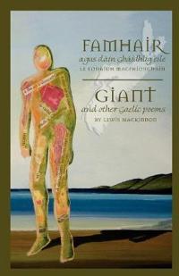 Famhair / Giant