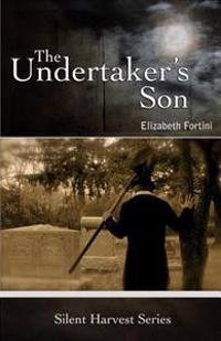 The Undertaker's Son