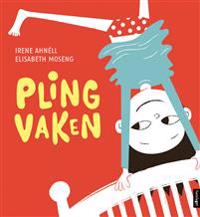 Pling vaken - Irene Ahnéll | Ridgeroadrun.org