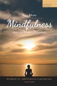 Mindfulness med kveldsmeditasjoner