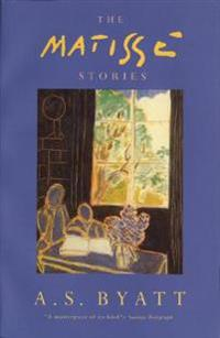 Matisse Stories