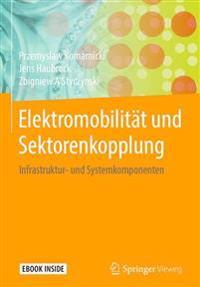 Elektromobilität Und Sektorenkopplung + Ereference