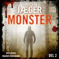 Monster - Del 2