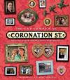 Treasures of Coronation St