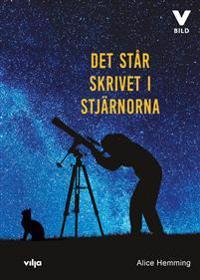 Det står skrivet i stjärnorna (CD + bok) - Alice Hemming pdf epub