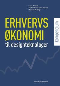 Erhvervsøkonomi