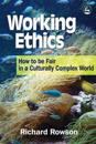 Working Ethics