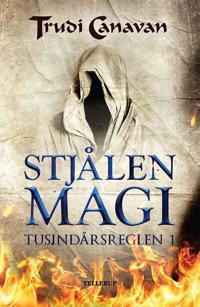 Stjålen magi