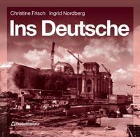 Ins Deutsche